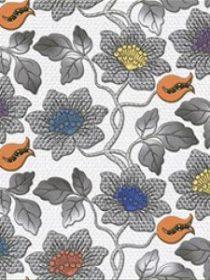 Wall Tile – 450 X 300mm – Digital